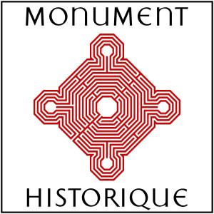 Loi Monument Historique