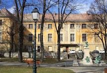 Monument Historique Palais Archiepiscopal Embrun - Jedefiscalise.com - 33