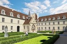 Programme monument historique - hotel dieu - dijon - jedefiscalise.com - vignette loi