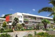 Programme Duflot Montpellier