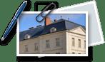 Simulateur_Monument_Historique_Jedefiscalise