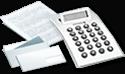 Calculez vos impôts Jedefiscalise