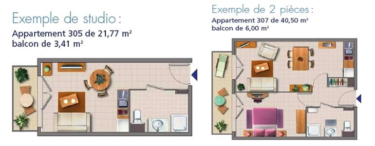Programme Duflot Nice - Jedefiscalise.com