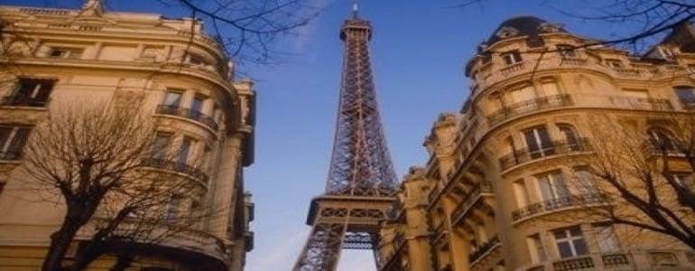 Programme LMPN Paris - Jedefiscalise.com