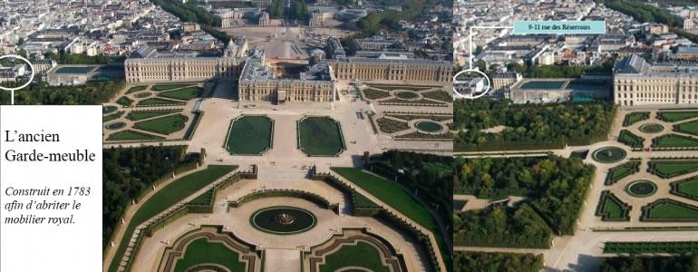 Garde-Meuble_versailles-programme-monument-historique