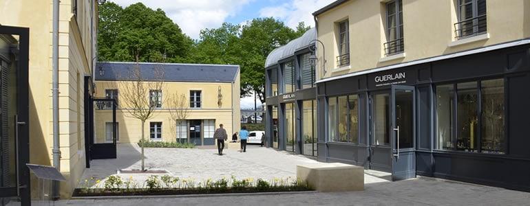 Hotel_de_dangeau_versailles-programme-malraux