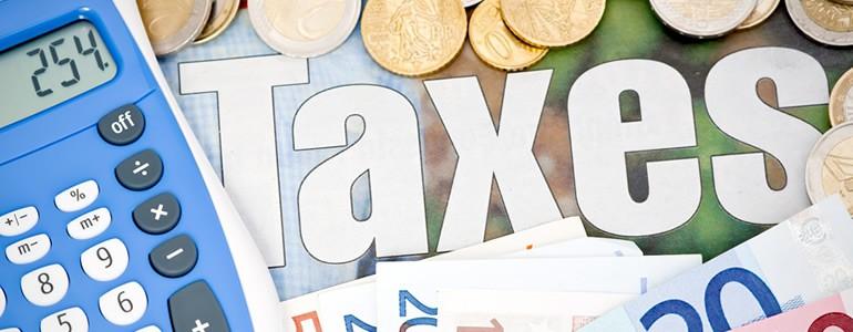 Malraux, Monument Historique et contrôle fiscal : ce qu'il faut savoir