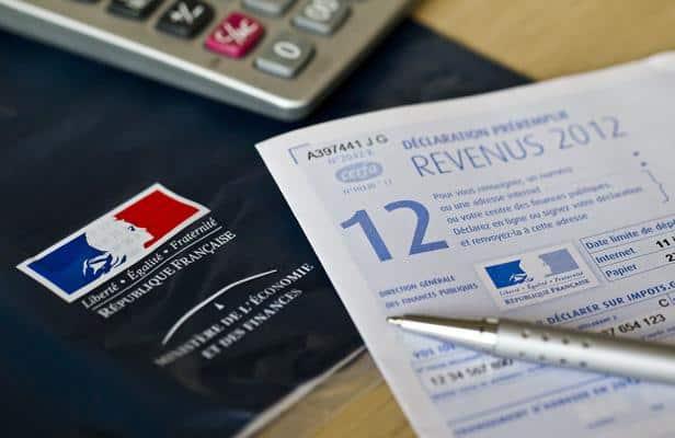 Impôt sur le revenu : Est-ce une cruelle nécessité ?