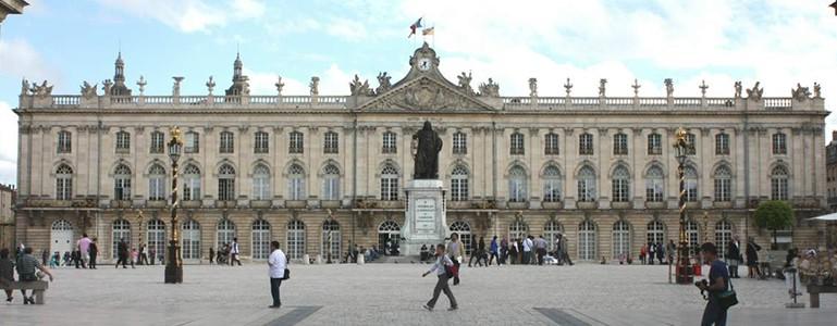 Monument-Historique-Jedefiscalise