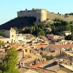 Loi Malraux optimisée au Déficit foncier : cas concret à Villeneuve-lès-Avignon