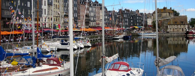 Immobilier Malraux - Honfleur - jedefiscalise.com