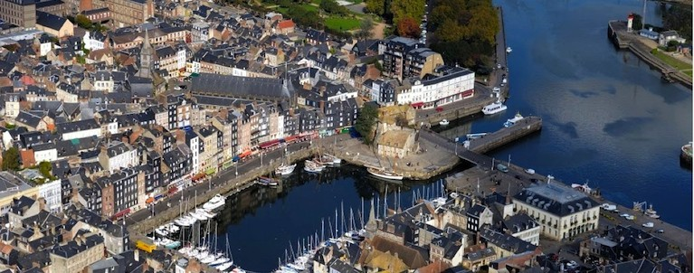 Investissement Malraux Honfleur - jedefiscalise.com - 1