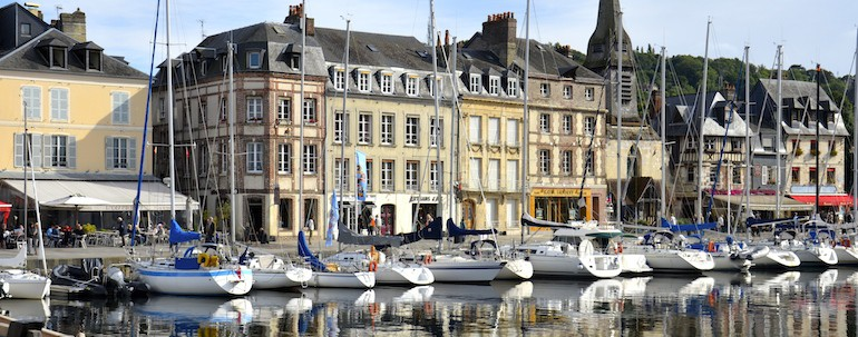 Investissement Malraux Honfleur - jedefiscalise.com - 4