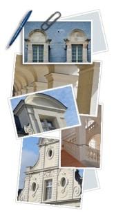 Loi-monument-historique-jedefiscalise