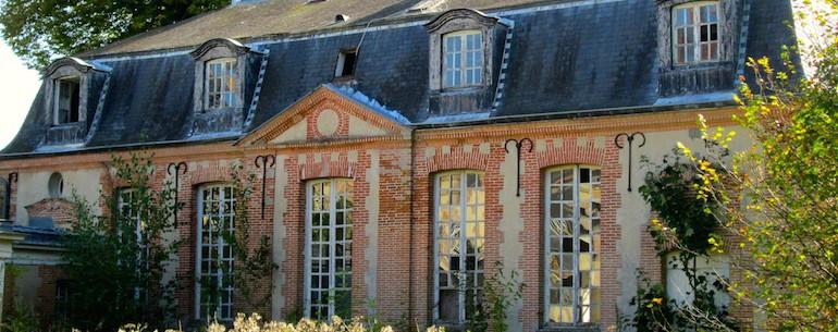 Programme Monument Historique Abondant cuisines - Jedefiscalise.com