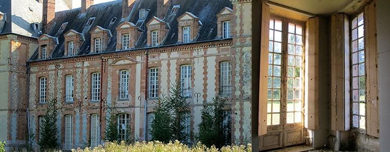 Programme Monument Historique Abondant - fw1 -Jedefiscalise.com