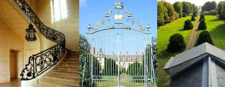 Programme Monument Historique Abondant - fw2 -Jedefiscalise.com