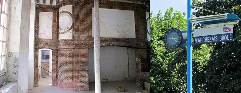 Programme Monument Historique Abondant - fw4 -Jedefiscalise.com