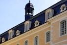 Programme Monument Historique - Ancien Couvent de la Visitation - Le Mans -Jedefiscalise.com