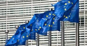 1058612_la-commission-europeenne-valide-le-projet-de-budget-pour-2015-de-la-france-web-tete-0203896162201
