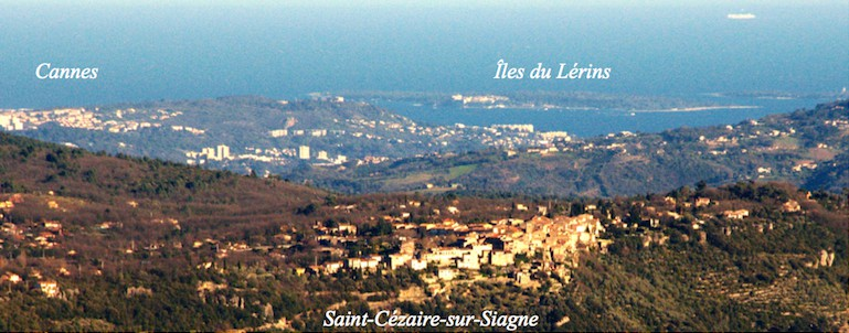 Monument-Historique-Saint-Cézaire-sur-Siagne-Residence-Riviera-13