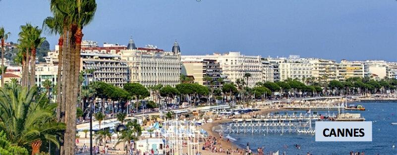 Monument-Historique-Saint-Cézaire-sur-Siagne-Residence-Riviera-Cannes