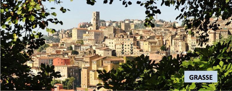 Monument-Historique-Saint-Cézaire-sur-Siagne-Residence-Riviera-Grasse
