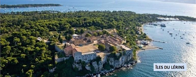 Monument-Historique-Saint-Cézaire-sur-Siagne-Residence-Riviera-Iles-Lerins