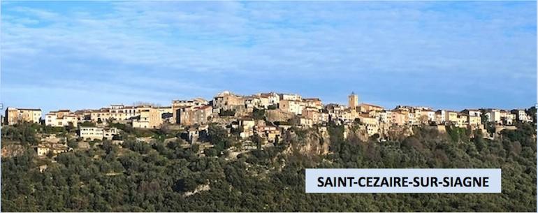 Monument-Historique-Saint-Cézaire-sur-Siagne-Residence-Riviera-ville2