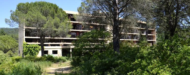 Programme-Monument-Historique-Saint-Cézaire-Residence-Riviera-4