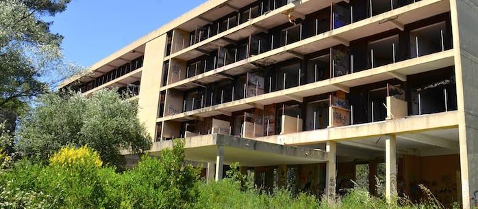 Programme-Monument-Historique-Saint-Cézaire-Residence-Riviera-6
