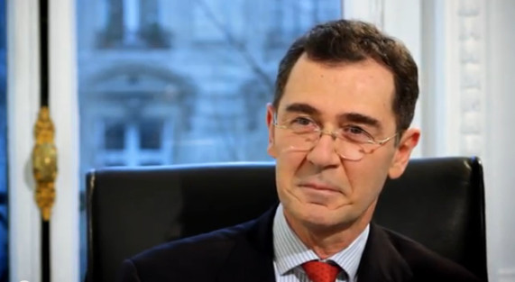 Jedefiscalise.com - Hugues de Tappie