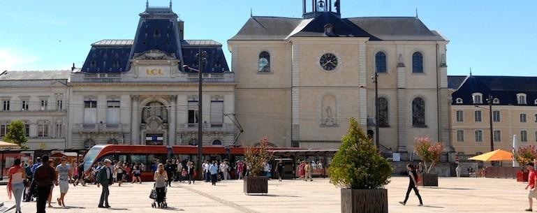 Programme-Monument-Historique-Le-Mans-Visitation-Place-jedefiscalise.com