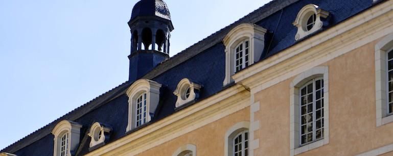 Programme-Monument-Historique-Le-Mans-Visitation-Façade-4-Jedefiscalise.com