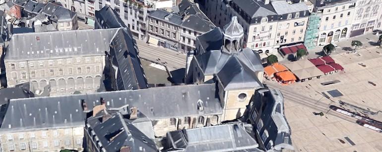 Programme-Monument-Historique-Le-Mans-Visitation-Vue-Aérienne3D-jedefiscalise.com