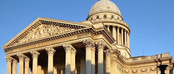 Architecte en Chef des Monuments Historiques : mythes et réalités