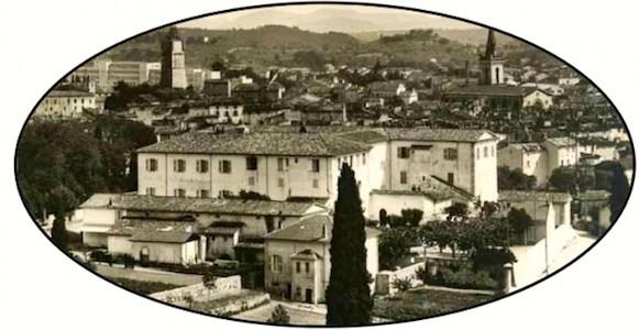 Programme-Monument-Historique-Draguignan-Capucins-12-jedefiscalise.com