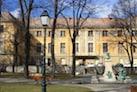 Monument Historique Palais Archiepiscopal Embrun - Jedefiscalise.com - 32