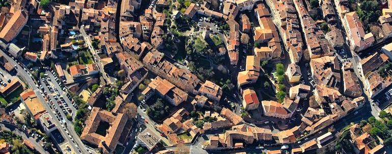 Programme-Monument-Historique-Draguignan-Capucins-1-jedefiscalise.com