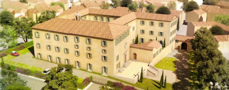 Programme-Monument-Historique-Draguignan-Capucins-11-jedefiscalise.com