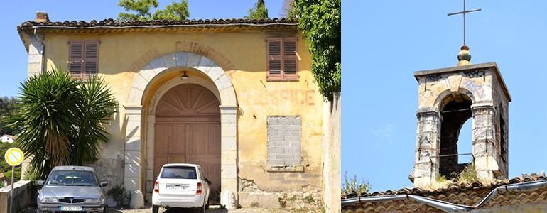 Programme Monument Historique Draguignan - Capucins - 4 - jedefiscalise.com