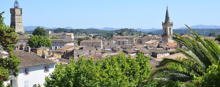 Programme Monument Historique Draguignan - Capucins - 5 - jedefiscalise.com