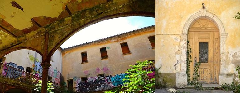 Programme Monument Historique Draguignan - Capucins - 8 - jedefiscalise.com