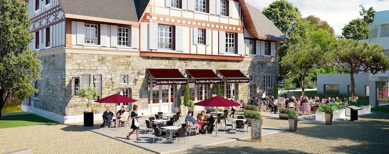 Deficit-foncier-La-Baule-terrasse-jedefiscalise.com