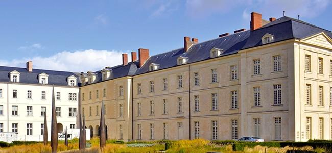 Architecte des Bâtiments de France : mythes et réalités