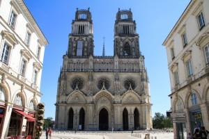 Monument Historique - Jedefiscalise