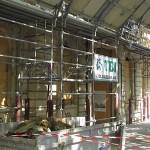 Cas client : Jérôme B., revenu 250 K€, défiscalisation en loi Monument Historique