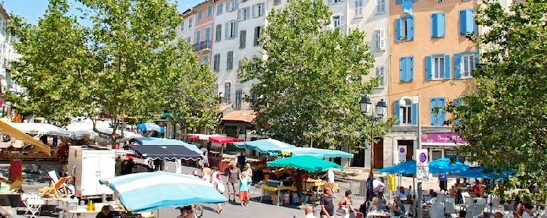 jedefiscalise.com-Draguignan-monument-historique