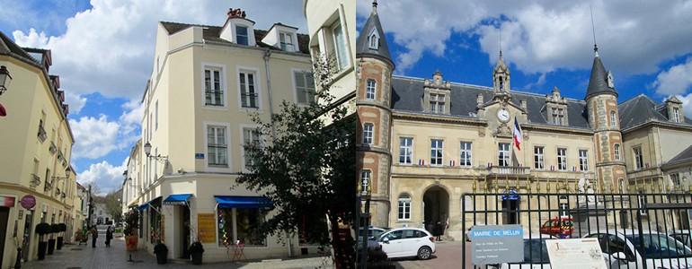 Hotel de Cravoisier - Melun ville 3 - jedefiscalise.com