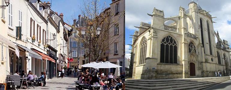 Hotel de Cravoisier - Melun ville 4 - jedefiscalise.com